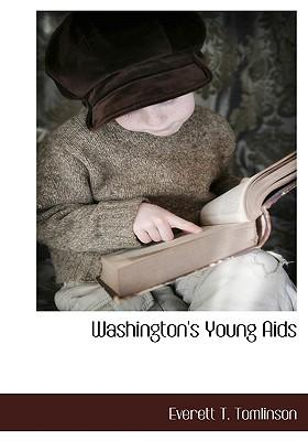 Washington's Young A...