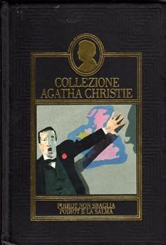 Poirot non sbaglia - Poirot e la salma
