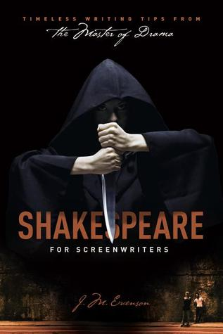 Shakespeare for Screenwriters