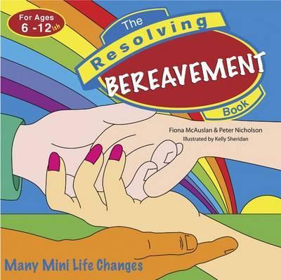 Resolving Bereavement
