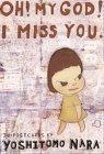 Oh! My God! I Miss Y...