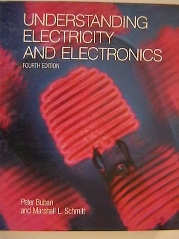Understanding Electricity and Electronics