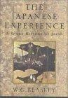 The Japanese Experie...