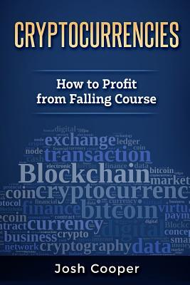 Cryptocurrencies - How to Profit from Falling Course