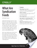 What Are Syndication...
