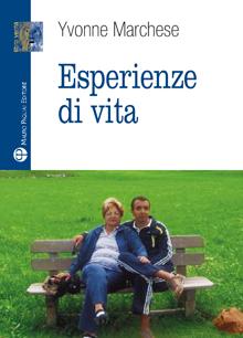 Esperienze di vita