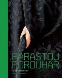 Parastou Forouhar