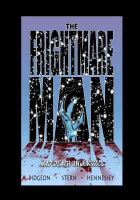 The Frightmare Man