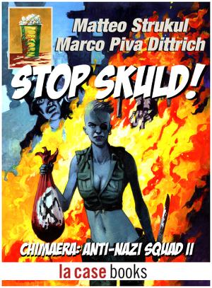 Stop Skuld!