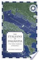 The Italians of Dalm...