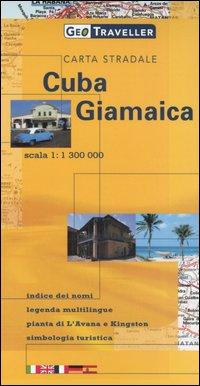 Cuba, Giamaica