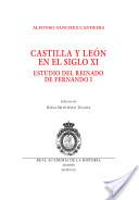 Castilla y León en el siglo XI