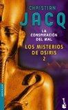 MISTERIOS DE OSIRIS, 2, LOS