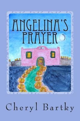 Angelina's Prayer