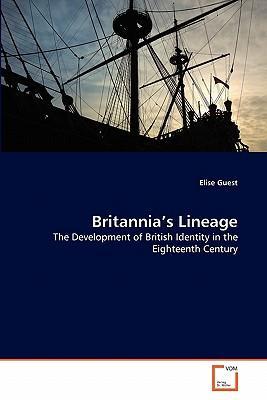 Britannia's Lineage