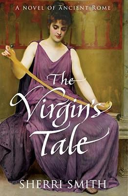 The Virgin's Tale