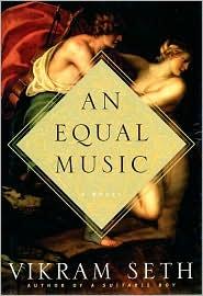 Equal Music