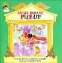 Angel parade pileup
