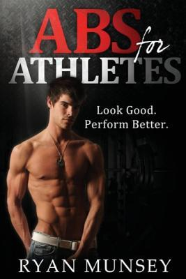 Abs for Athletes