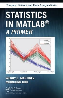 Statistics in MATLAB
