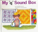 "My ""Q"" Sound Box"