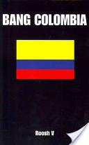 Bang Colombia