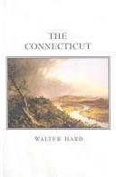 The Connecticut