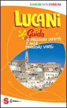 Lucani