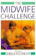 The Midwife Challeng...