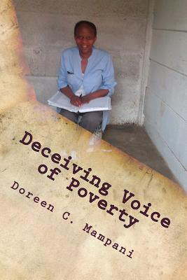 Deceiving Voice of Poverty