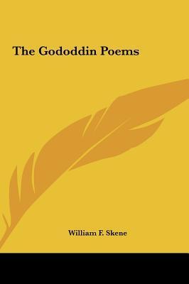 The Gododdin Poems