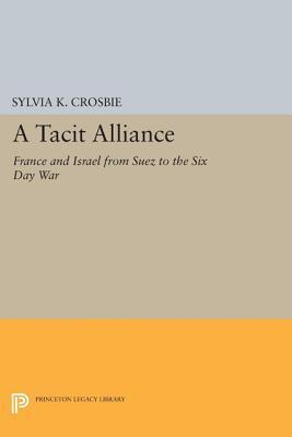 A Tacit Alliance