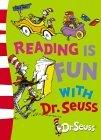 Reading is Fun with ...