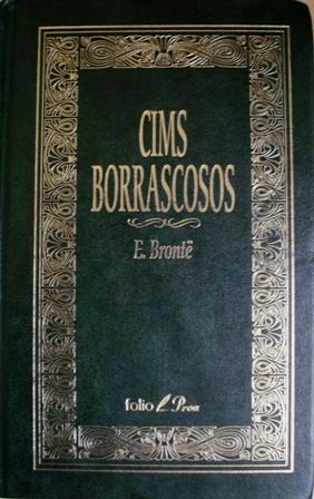 CIms Borrascosos