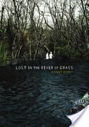 Lost in the River of...