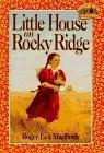Little House on Rock...