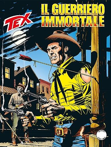 Tex n. 646