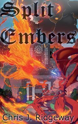Split Embers