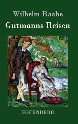 Gutmanns Reisen
