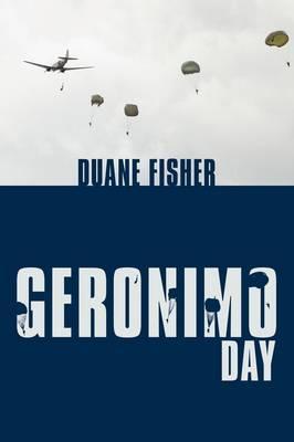 Geronimo Day