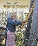 Plants of Haida Gwaii