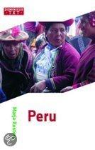 Peru / druk 1 (digitaal boek)