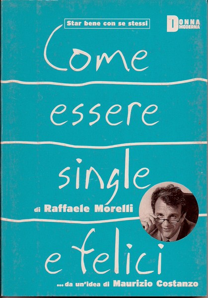 come farlo bene cerca single gratis