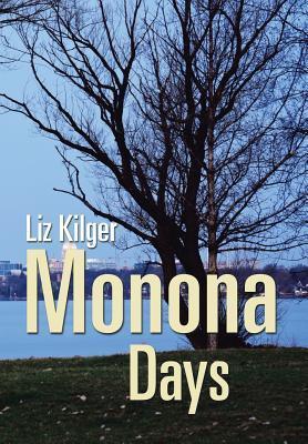 Monona Days