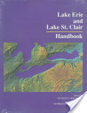 Lake Erie and Lake St. Clair Handbook