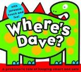 Where's Dave?