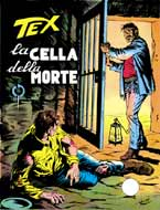 Tex n. 143