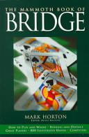 The Mammoth Book of Bridge