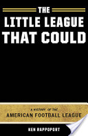 The Little League That Could