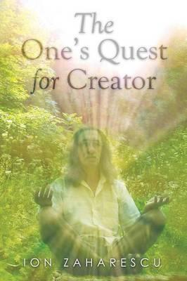 The One's Quest for Creator
